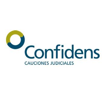 Confidens