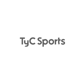 TyCLogo
